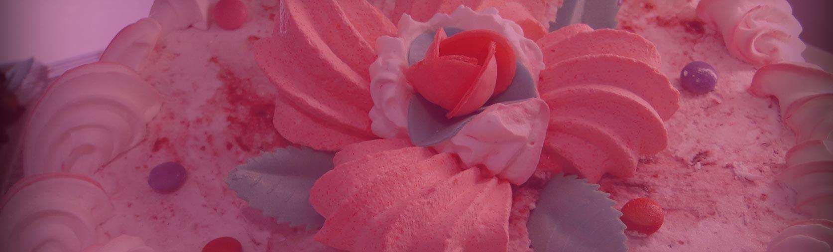 Matrimonio Tema Gelato : Matrimonio vintage con gelato catering di