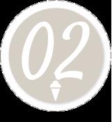 Miscelazione - come si fa il gelato